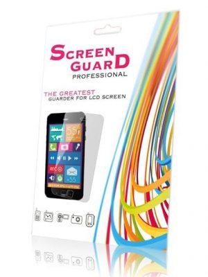 SCREEN GUARD για HTC - ONE mini