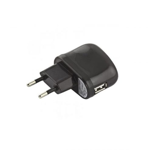 Universal-USB-Wall-Charger-5V-2.1A-μαύρο-EZ115-2