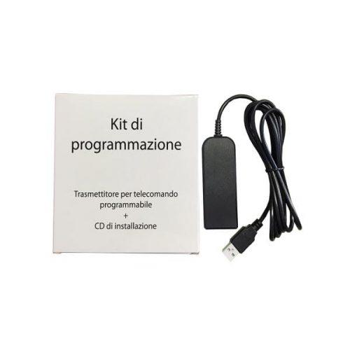 ΚΙΤ-Προγραμματισμού-για-MAXTECHNODIGI-DUO-BRAVO-1