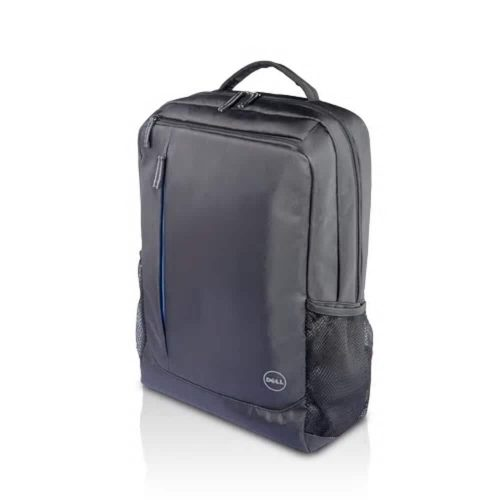 DELL Carrying Case Essential Backpack up to 15.6
