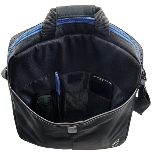 DELL Carrying Case Essential Topload up to 15.6_1