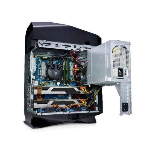 DELL PC Alienware Aurora R6 Intel i7-7700, 6GB Vga, Win.10_4