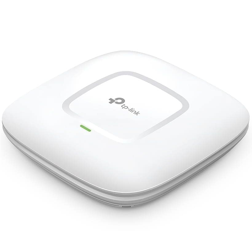 TP-LINK EAP245 ACCESS POINT DUAL BAND GIGABIT