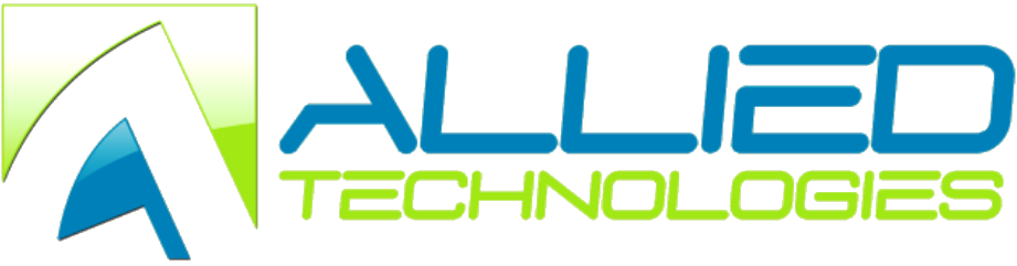 ALLIED/SOLYTECH
