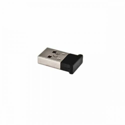 APPROX Bluetooth 4.0 USB Dongle Adapter APPBT05