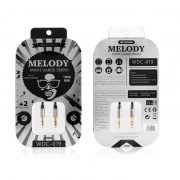 Cable-WK-Melody-Aux-DC-3.5-to-3.5-WDC-019-White-2
