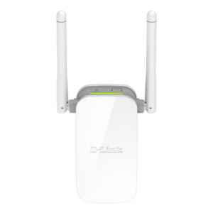 DLINK Range Extender DAP-1325, Wireless N 300