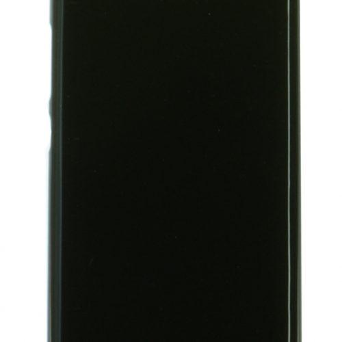 MERCURY Θήκη Jelly για Huawei P10