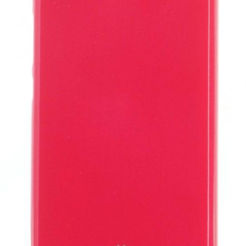 MERCURY Θήκη Jelly για Huawei P10 Plus