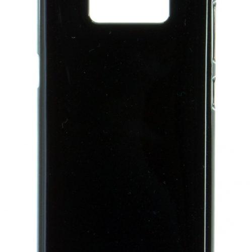 MERCURY Θήκη Jelly για Samsung S8 Plus