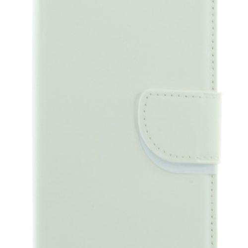 POWERTECH Θήκη Book Leather Silicon για Samsung J3 2017 EU