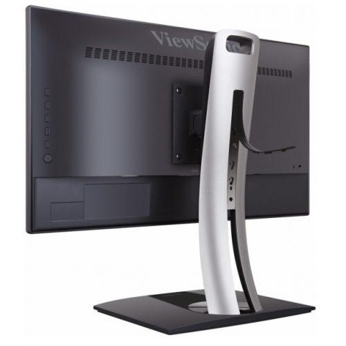 VIEWSONIC Οθόνη VP2468 23.8 IPS, HDMI_5