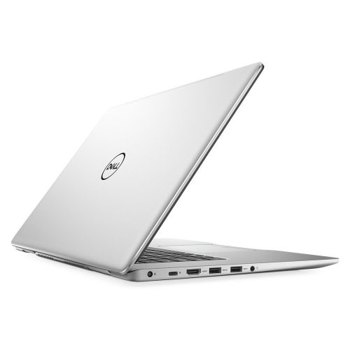 DELL Notebook Inspiron 7570 15.6, laptop dell, Λαπτοπ dell 7570_3