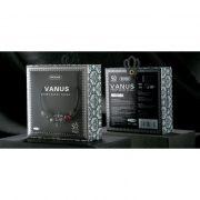 Charging-Cable-Vanus-WK-i6-WDC-016-Sphinx-2