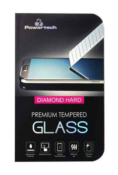 POWERTECH Tempered Glass 9H(0.33MM), Tempered Glass Lenovo 6000