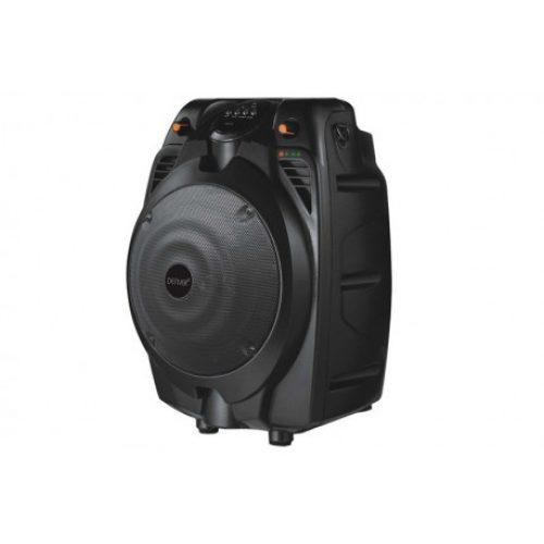 Ηχείο bluetooth DENVER TSP-302, φορητά Bluetooth ηχεία
