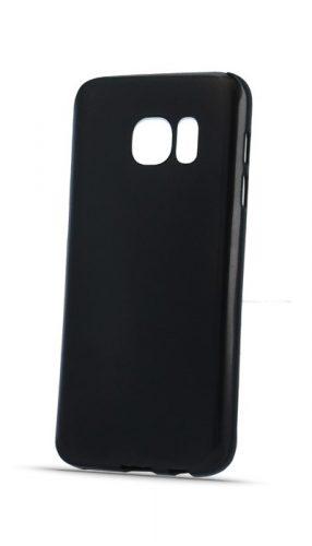 Θήκη TPU Ultra Chrome για Samsung S7 edge