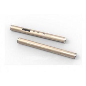 Πένα για 3D γραφή, 3d pens, 3d πένες
