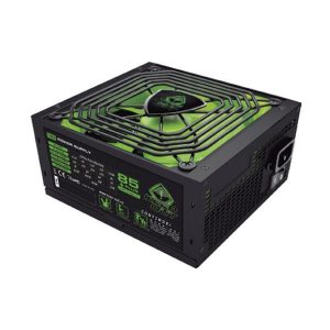 Τροφοδοτικό 900W FX900 KEEP OUT PFC 14cm 85 PLUS