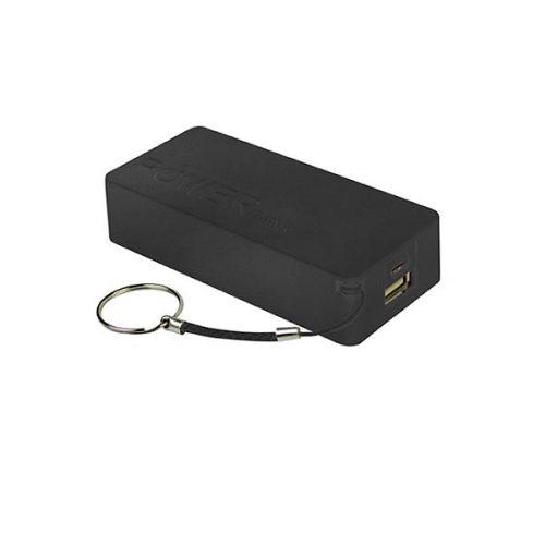 Φορητός Φορτιστής Msonic,Power Bank 5000, powerbanks