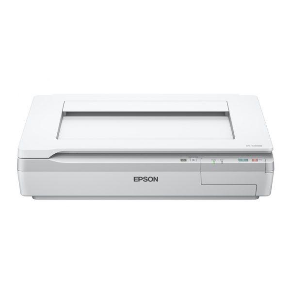 EPSON Scanner Workforce DS-50000 A3 185 65 EPSDS50000 1