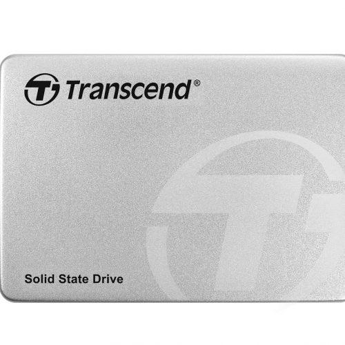 TRANSCEND SSD 220S TS240GSSD220S, SSD 240GB