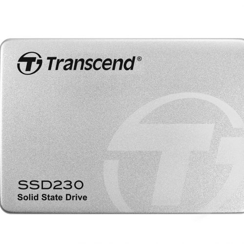 TRANSCEND SSD 230S TS256GSSD230S, SSD 256GB, Δίσκοι SSD