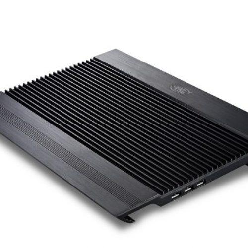 DeepCool cooler LAPTOP 17, βάσεις λαπτοπ, βάσεις laptop