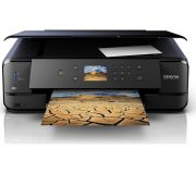 EPSON Expression Home XP-900