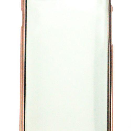 MERCURY Θήκη Ring 2 για iPhone 7 & 8