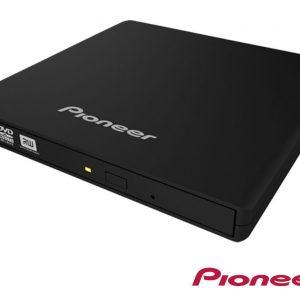 PIONEER DVR-XU01T