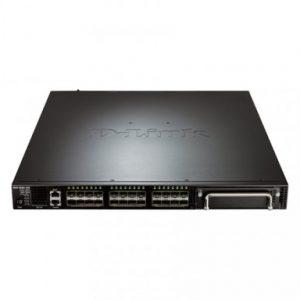 d-link-switch-dxs-3600-32s-managed-l3-rack-m