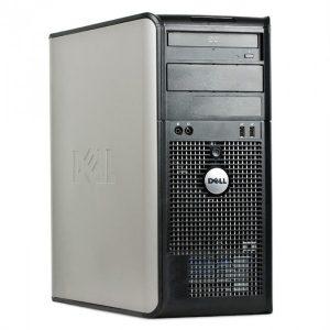 Dell760