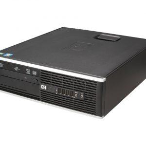 HP-6005-SFF-F