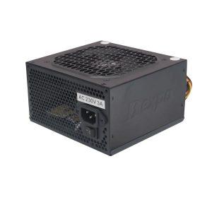 Τροφοδοτικό 500W Dexpo 12cm fan BULK