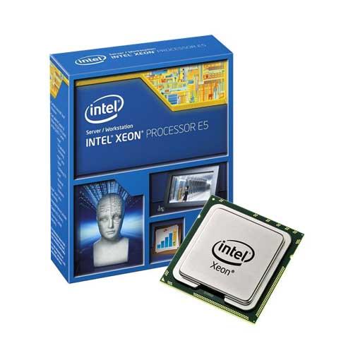 ΕΠΕΞΕΡΓΑΣΤΗΣ INTEL XEON UP E5-1620-V3, 4C/8T, 3.50GHz, SOCKET LGA2011-3, BOX (BX80644E51620V3) 24515 500 1