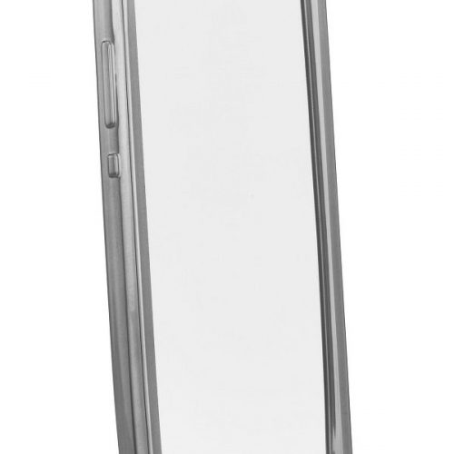 POWERTECH Θήκη Metal TPU για Huawei P8 Lite 2017