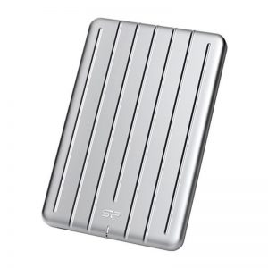 external-hdd-silicon-power-armor-a75-25-1tb-usb-31-thin-shockproof-silver