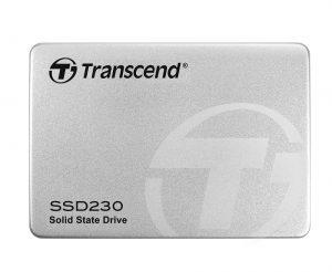 265-10-TRD230S1