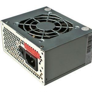 POWERTECH MINI PSU 250watt