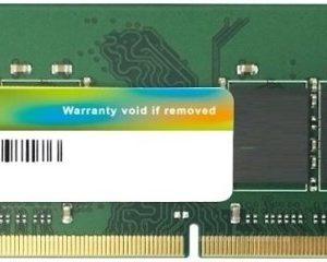 SP_4GB_SODIMM_2400_CL17_n