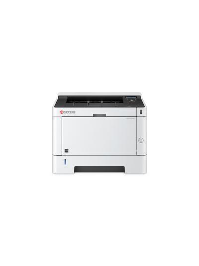 KYOCERA Printer P2040DN Mono Laser 276 70 KCP2040DN 1