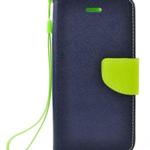 POWERTECH Θήκη Fancy για Samsung Note 8