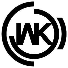 WK