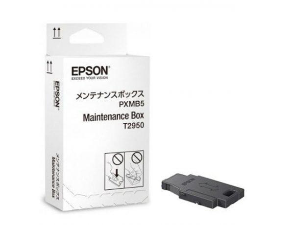 EPSON Maintenance Box C13T295000 C13T295000 1