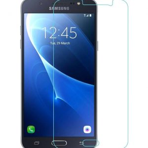 POWERTECH Tempered Glass 9H(0.33MM) για Samsung J7 (2016)
