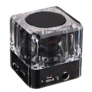 POWERTECH Bluetooth Speaker PT-404