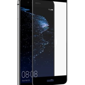 POWERTECH Tempered Glass 3D για Huawei P10 Lite