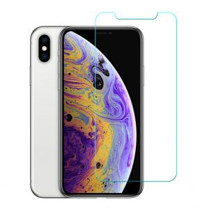 POWERTECH Tempered Glass 9H(0.33MM) για iPhone XS