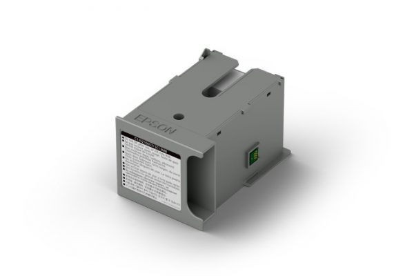 EPSON Maintenance Box C13S210057 185 25 ES210057 1